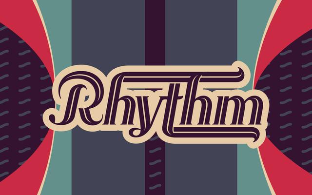 Rhythmone thumb