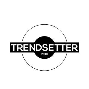 Trendsetter Images