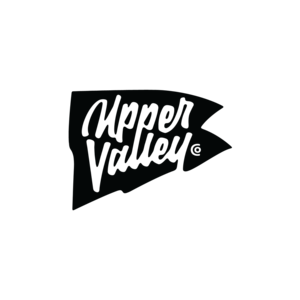 Upper Valley Film Co.