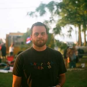 Ryan Blaske // Filmmaker