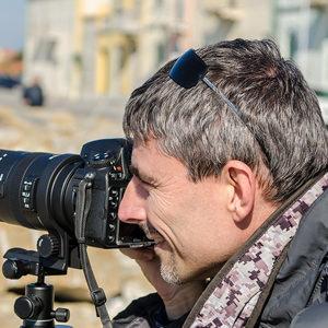 Gagliardi Photography