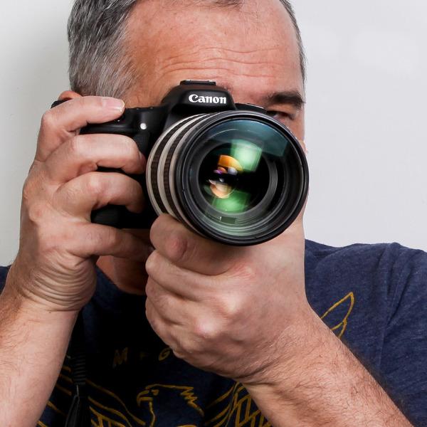 Miro Vrlik Photography
