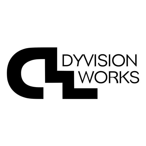 Dyvision Works