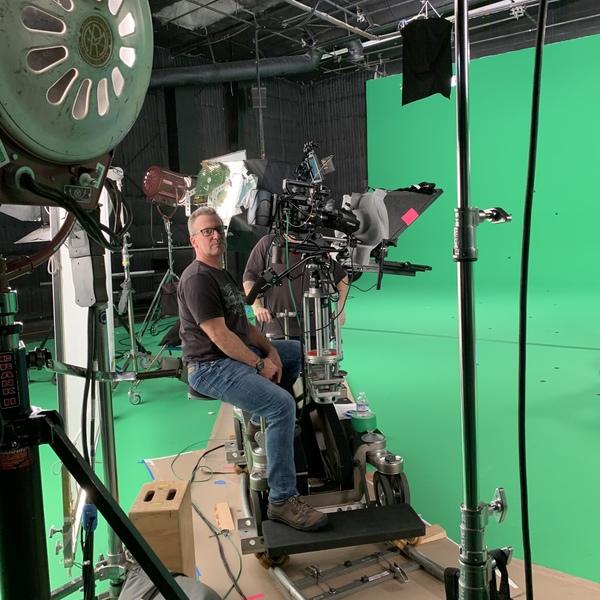 Action Cameras Inc.